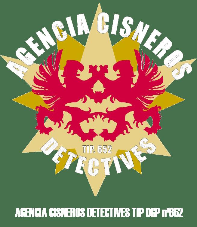 Agencia Cisneros